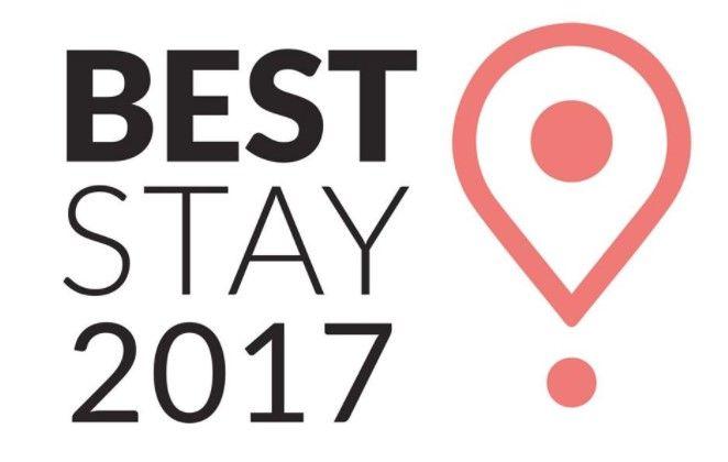 Konferencija Best Stay 2017