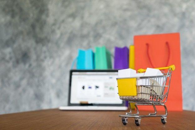 Sudjelujte u EU savjetovanju o maloprodaji