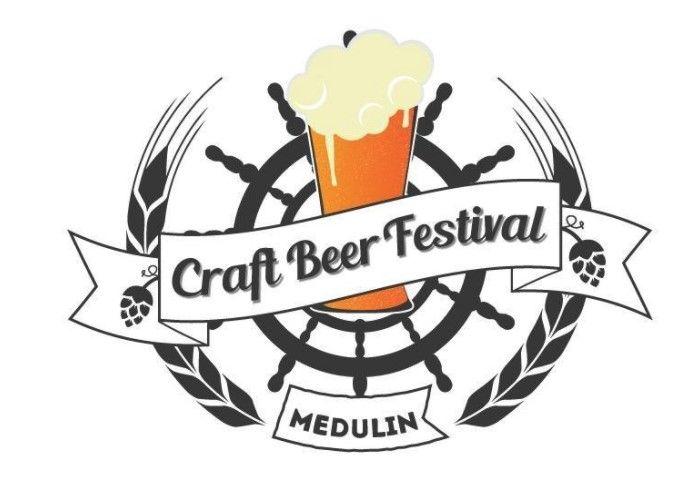 3. Medulin Craft Beer Festival