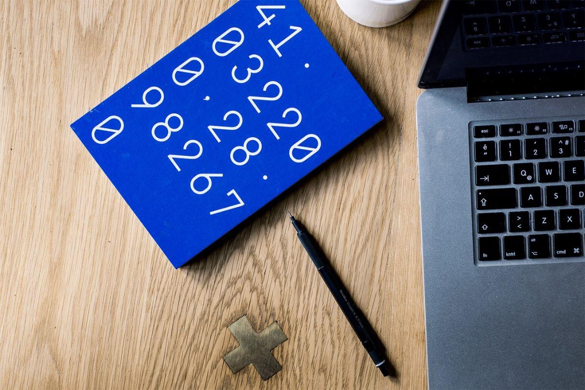 HOK predstavila informativni kalkulator  Dobro je biti obrtnik