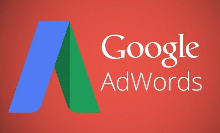 Naučite sve Google AdWords-ima i poboljšajte svoje poslovanje