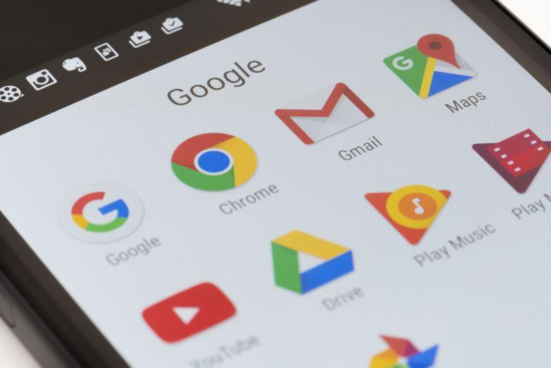 Više od 90% korisnika Gmaila ne koristi ovu bitnu značajku