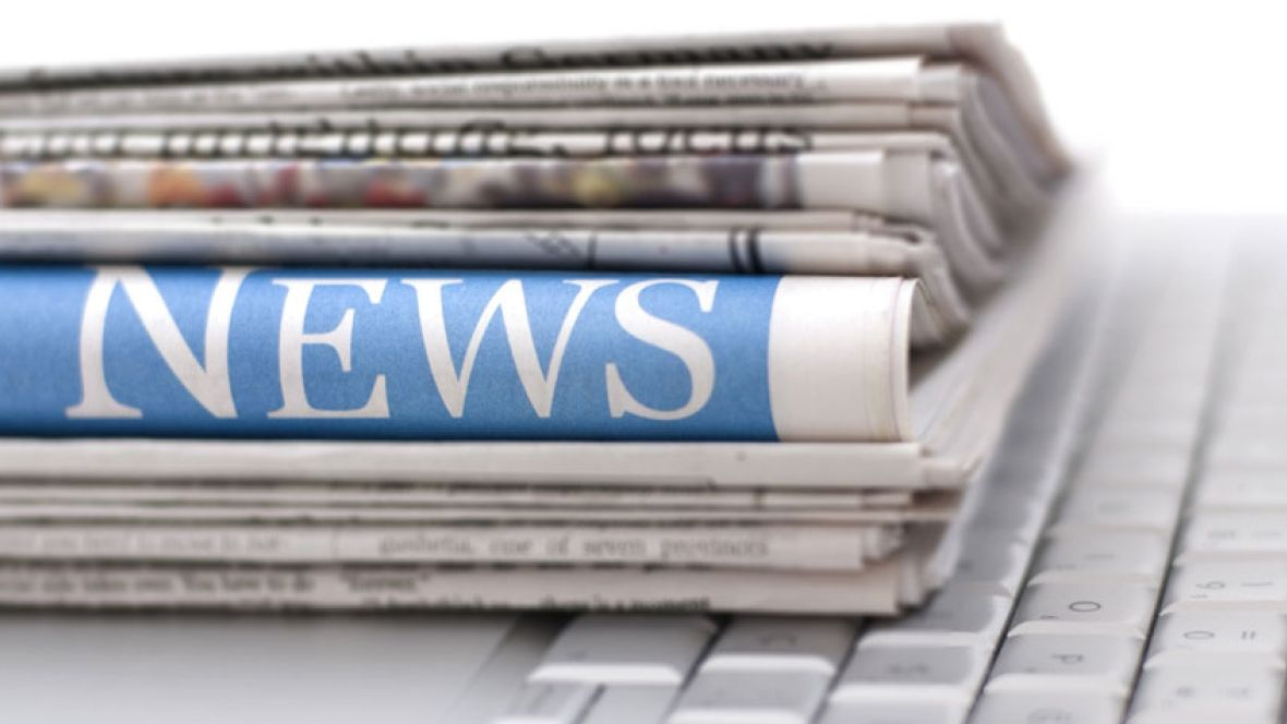 Sufinanciranje projekata na temu poticanja medijske pismenosti - javni poziv