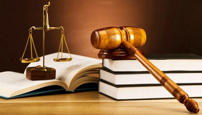 Najvažnije zakonske promjene