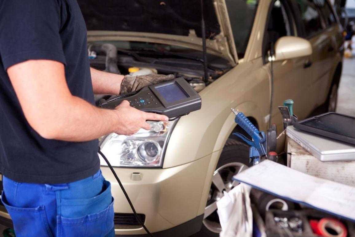 Registracija vozila po jednostavnijem i bržem postupku