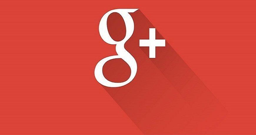Google zatvara svoj  Facebook