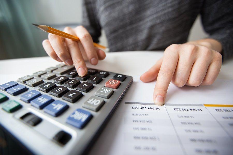 Poziv na Okrugli stol  Bez računovođa se ne računa