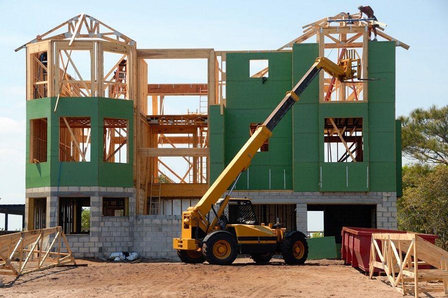 Predstavljamo vam građevinski obrt iz Pule specijaliziran za gradnju kuće od temelja do krova
