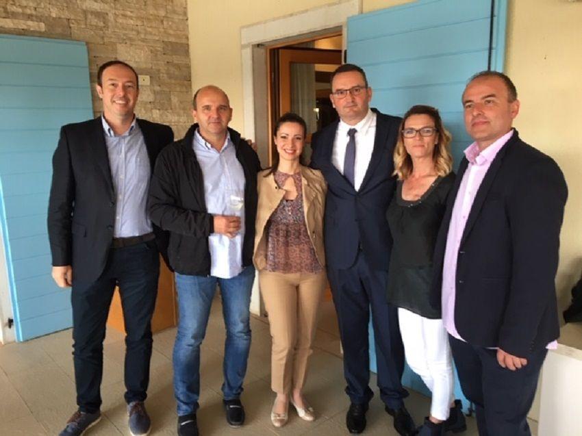 Izabran novi predsjednik Obrtničke komore Istarske županije