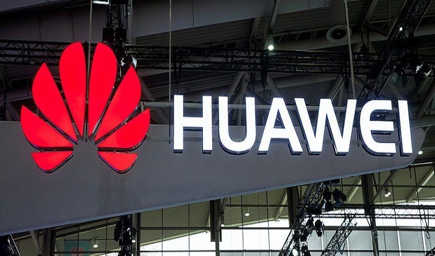Grad Pula i Istarska županija potpisali Sporazum o suradnji s tehnološkim divom Huawei