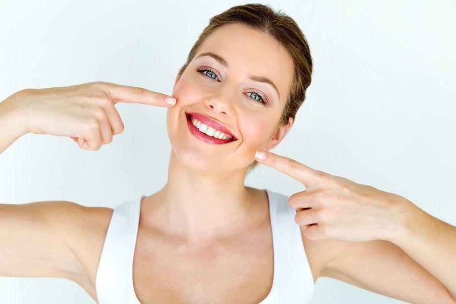 Keramičke ljuskice za zube za savršeno blistav osmijeh!