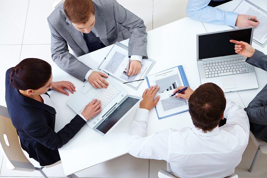 Reward Management - kompenzacijski menadžment i sustavi nagrađivanja