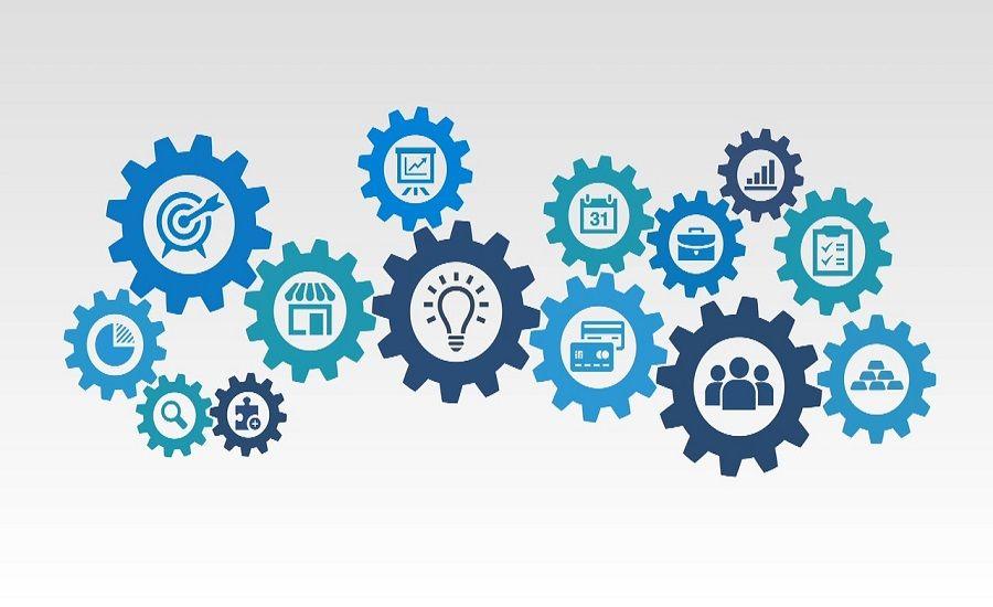Sudjelujte u projektu  Razvoj i povećanje ponude visokokvalitetnih usluga PBIRO-a za rast i razvoj MSP-ova