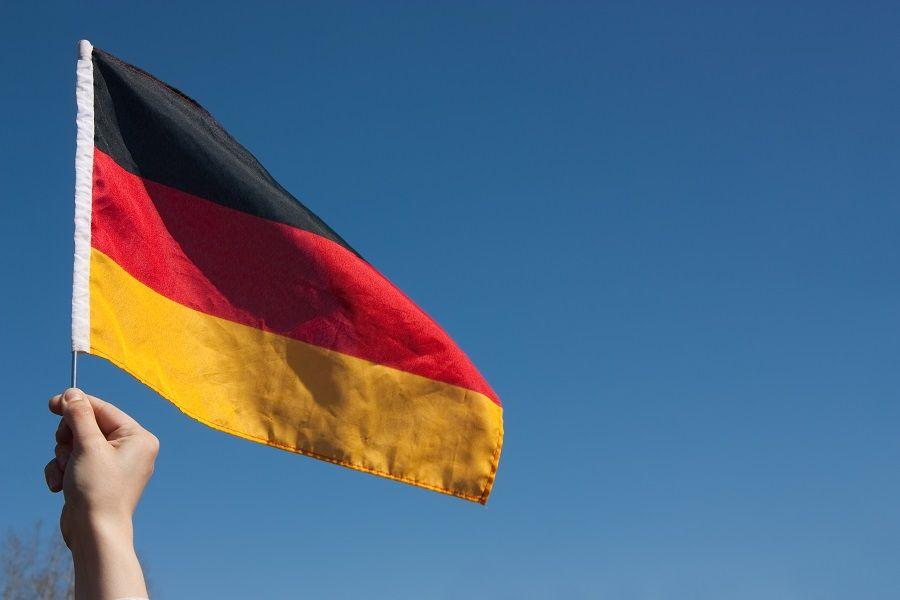 Prijavite se na seminar  Uvjeti poslovanja u Njemačkoj