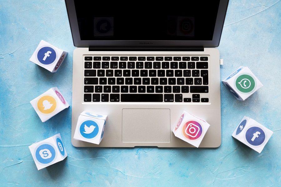 Seminar: Strategija nastupa i komunikacije na društvenim mrežama