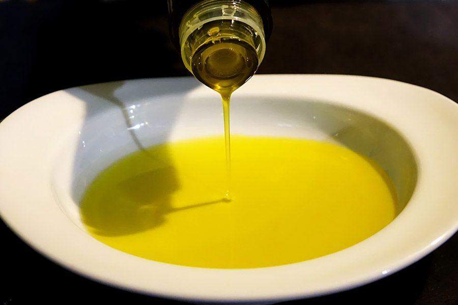 Posjetite Vodnjan i  Dane mladog maslinovog ulja - Giornate dell'olio d'oliva novello