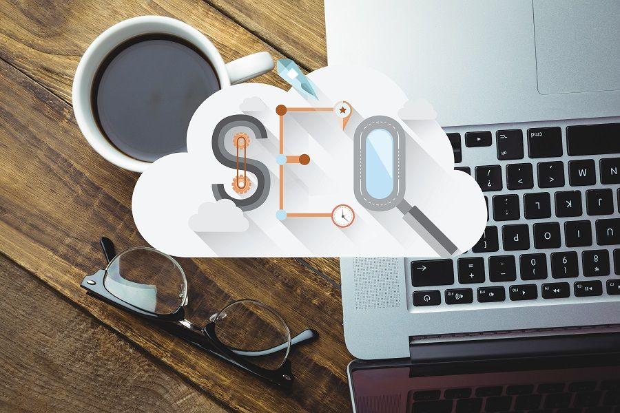 Seminar: SEO - Optimizacija web-stranica za tražilice
