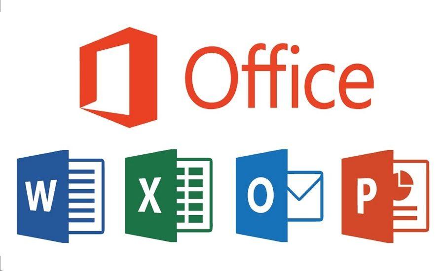 Radionica: Microsoft Office paket za svakodnevnu uporabu