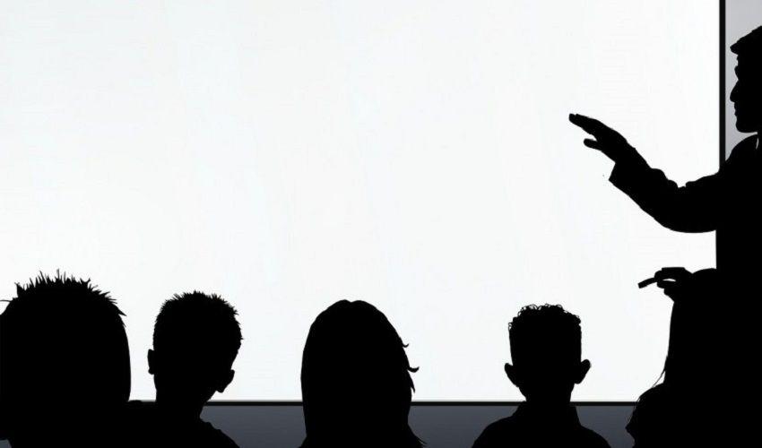 Predavanje GDPR u primjeni