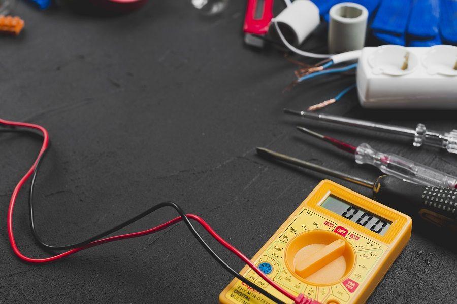 U veleprodaji Argus pronaći ćete široku ponudu elektromaterijala po povoljnim cijenama