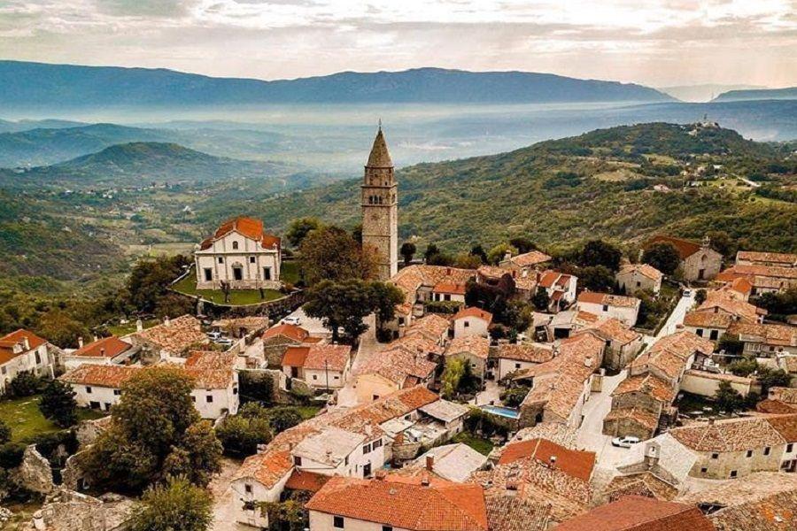 Besplatna edukacija za iznajmljivače područja TZ središnje Istre