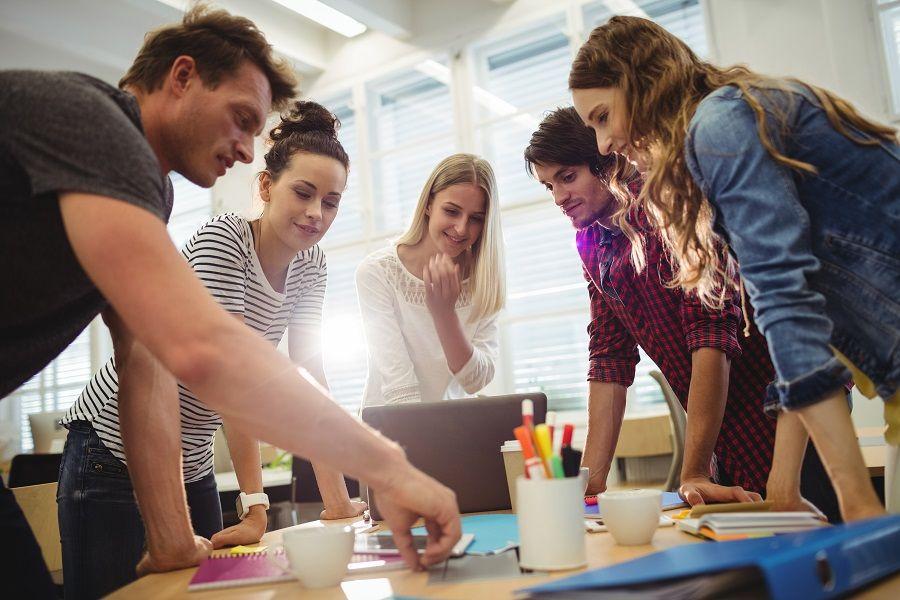 IDA vas poziva na edukaciju  e-poslovanje