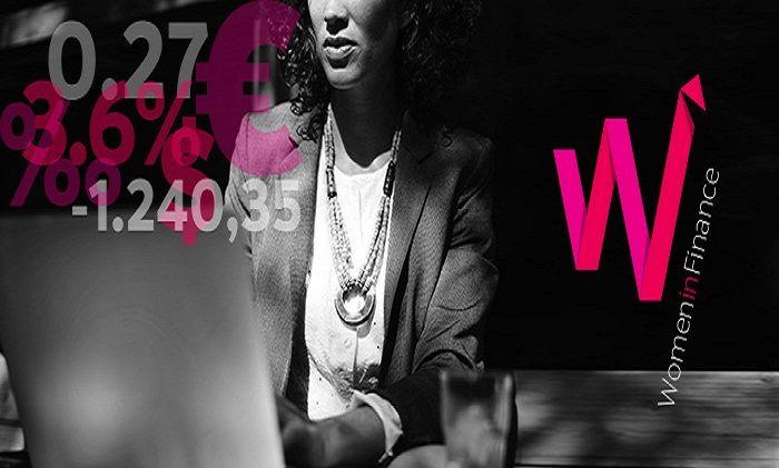 Women In Finance Meetup za sve poduzetnice i one koje to žele postati