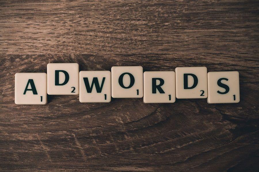 Google Ads (AdWords) - napredni modul