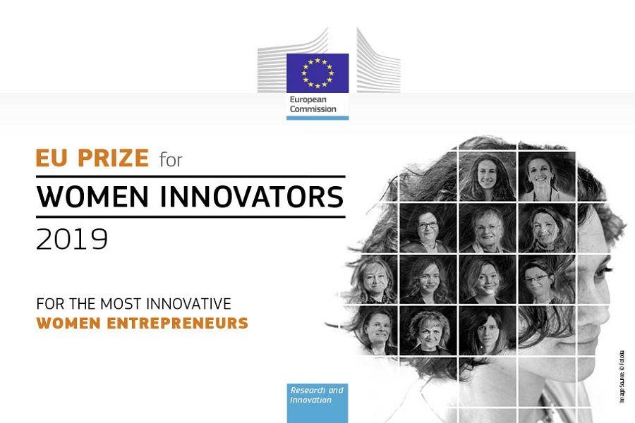 Jeste li se prijavili za EU nagradu za žene inovatore?