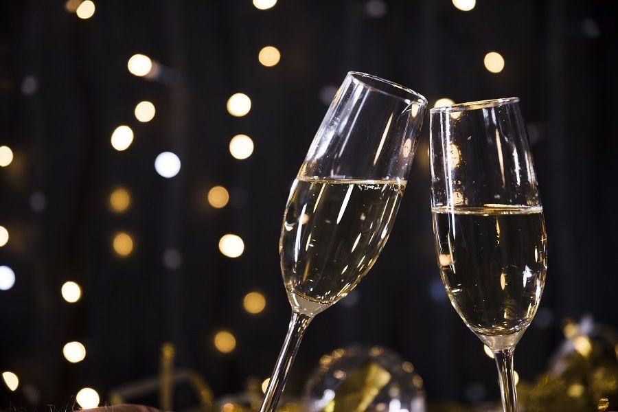 6 restorana za božićni domjenak ili doček Nove godine u Istri