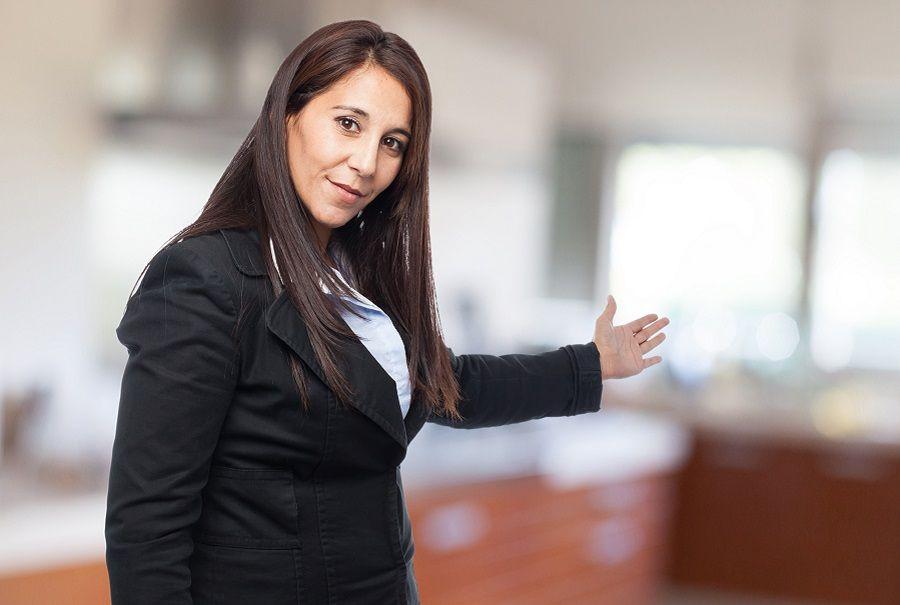 Poslovni bonton i protokol u organizaciji događanja