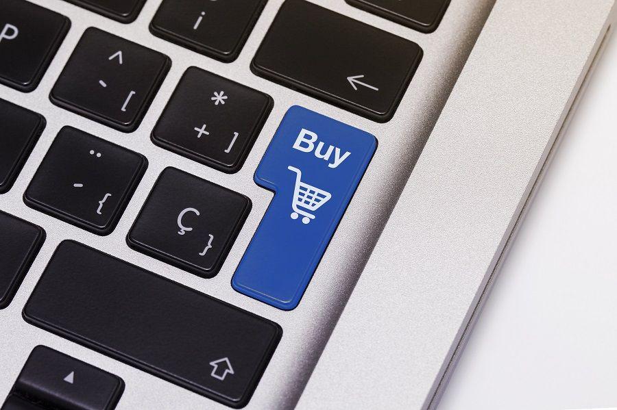 Digital marketing & Webshop sales future: digitalne marketinške strategije i strategija web prodaje