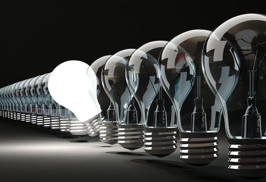 HAMAG-BICRO objavio je javni poziv  Industrija 4.0 – pametna i inovativna rješenja