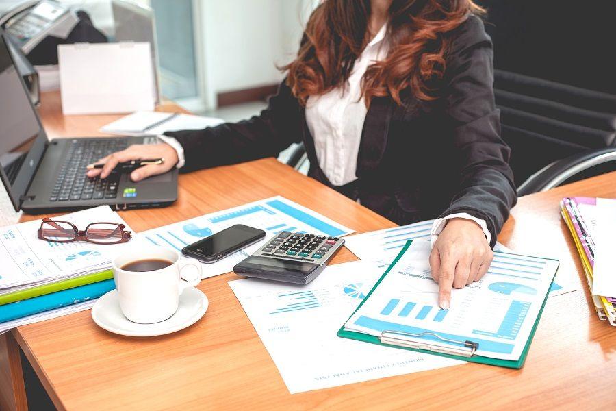 Računovodstveno i porezno prikazivanje marketinških aktivnosti