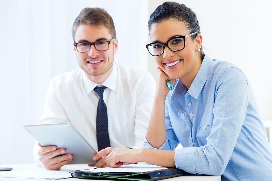 Emocionalna inteligencija i posao – testovi i alati za poboljšanje radne efikasnosti i kognitivnih sposobnosti