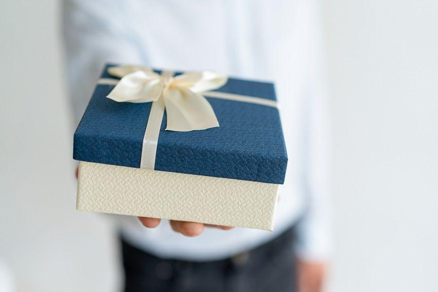 Marketinška agencija B1: Poslovni pokloni uoči nadolazećih blagdana