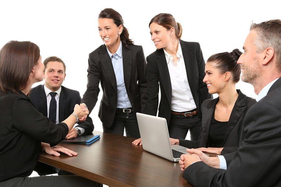 Seminar: Prodaja iz prakse