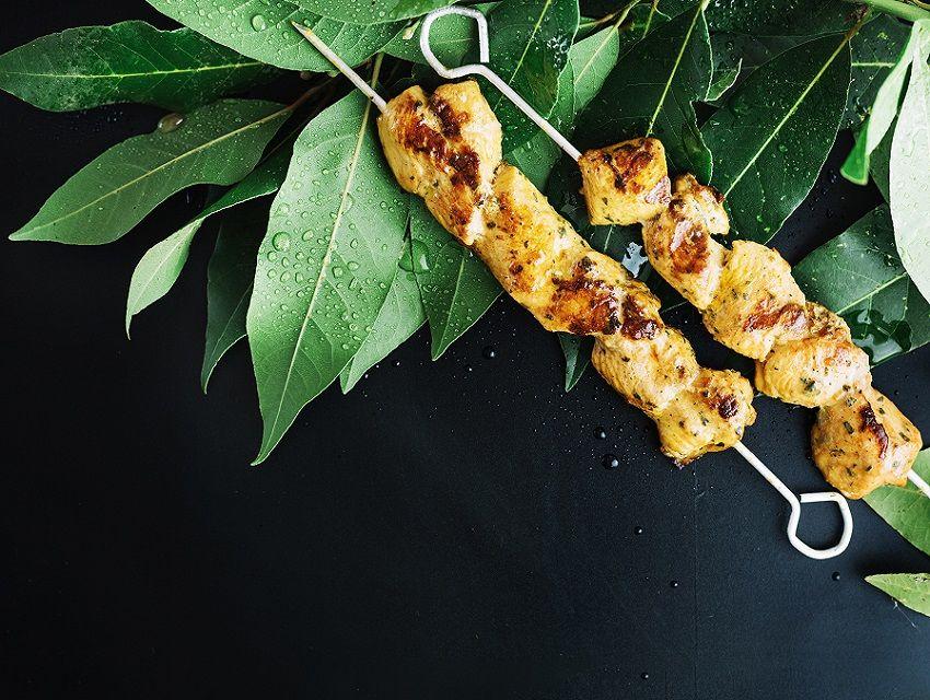 Najbolji mesni specijaliteti s roštilja: Posjetite bistro Mala maslina