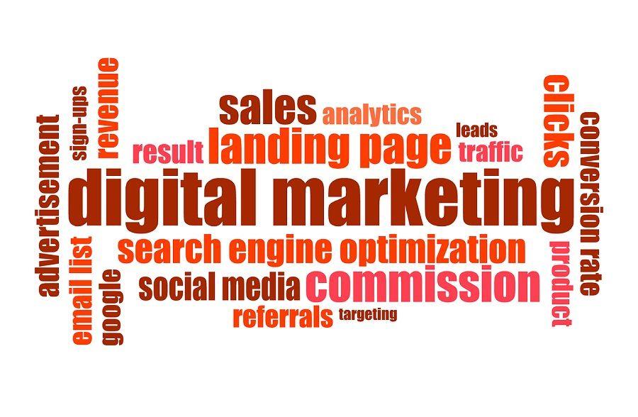 Radionica o digitalnom marketingu za udruge i ostale neprofitne organizacije