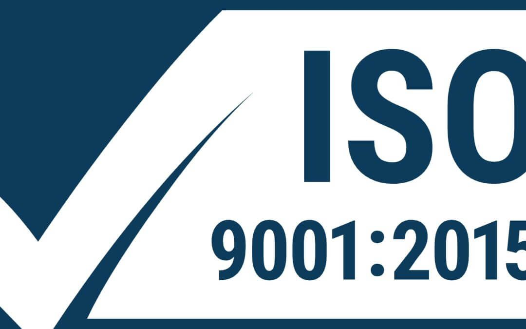 """Seminar """"Sustavi kvalitete u poduzećima: tumačenje zahtjeva norme ISO 9001:2015"""""""
