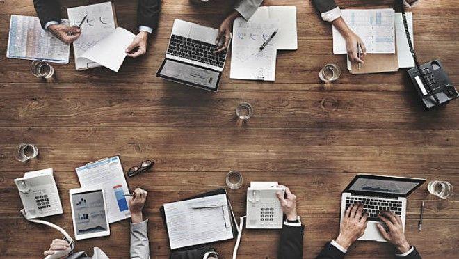Slobodni poslovni prostori u poduzetničkim inkubatorima Istarske razvojne agencije