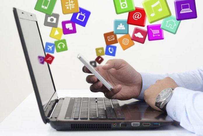 Poziv na besplatnu edukaciju o općoj uredbi o zaštiti podataka