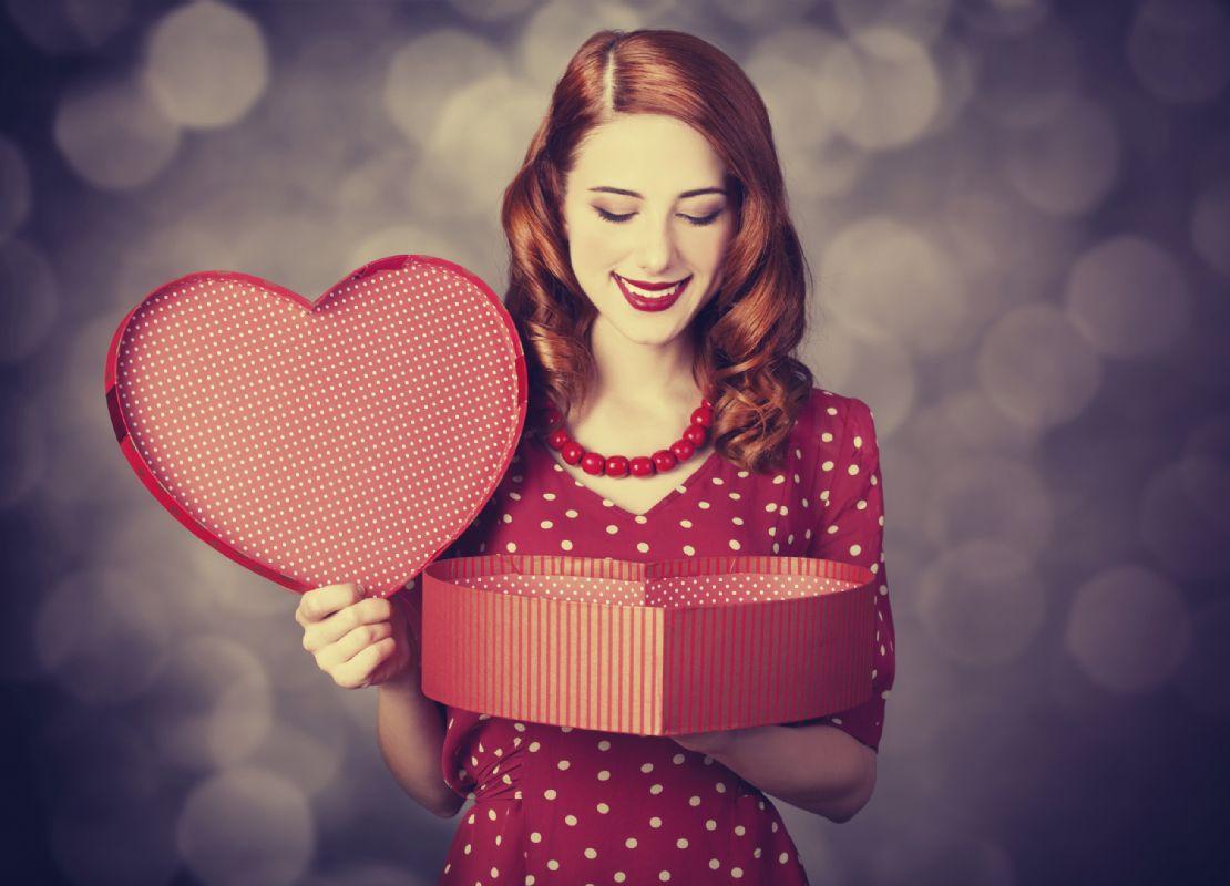Love shopping za Valentinovo uz 15 posto popusta