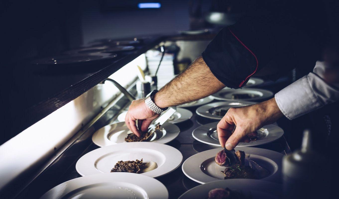 Proljetni ciklus edukacijsko - kuharskih radionica