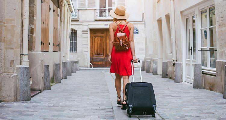 Sve više turista izbjegava posredništvo