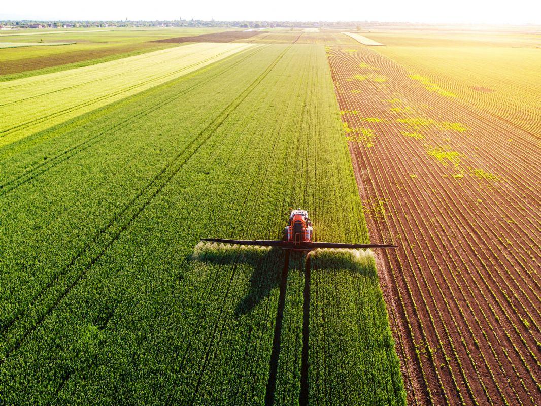 Poduzetnici, poljoprivrednici, edukatori... dostupno je gotovo 10,1 milijardi kuna iz EU fondova