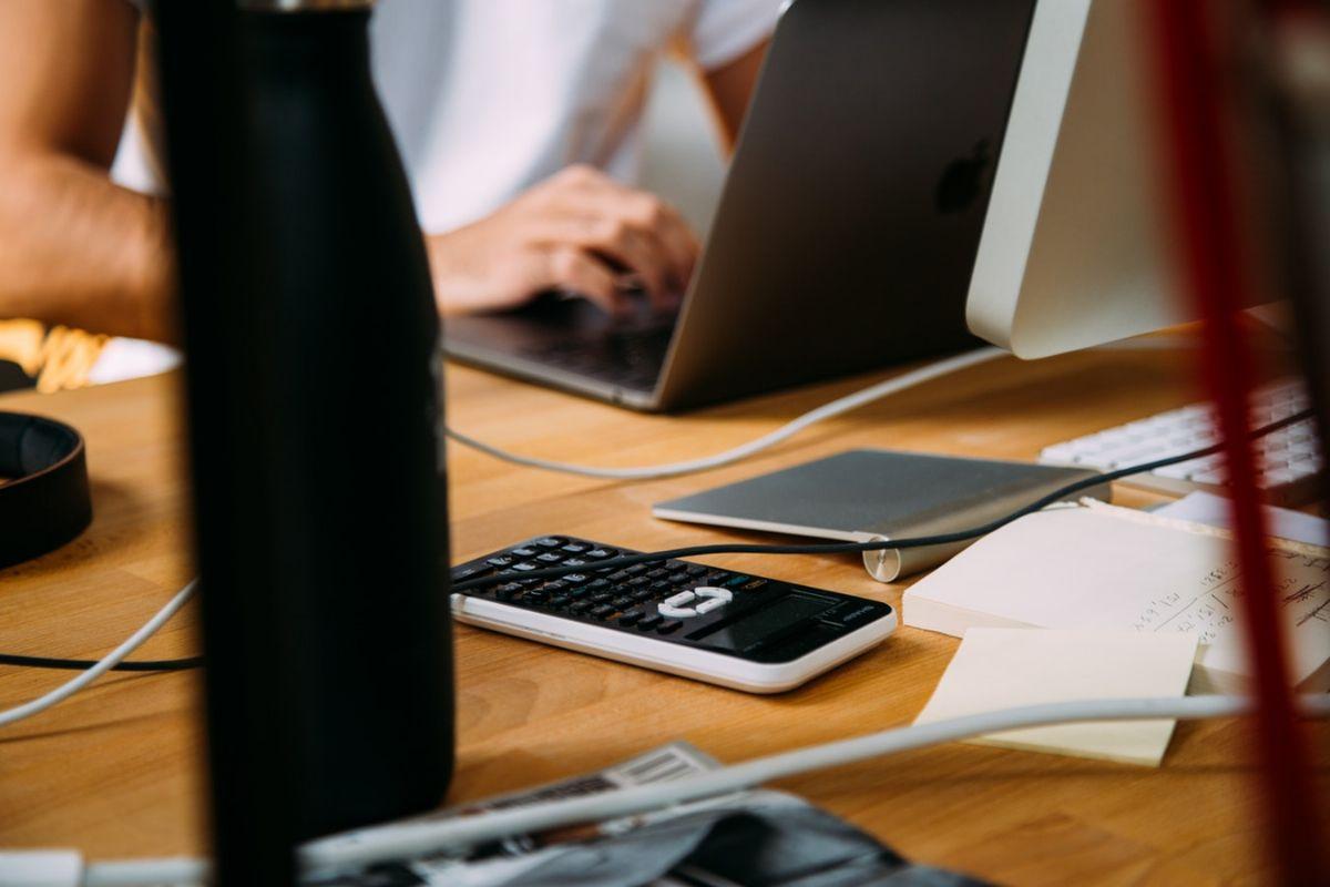 Predujmovi: Kako planirati datum predaje obračuna poreza na dobit