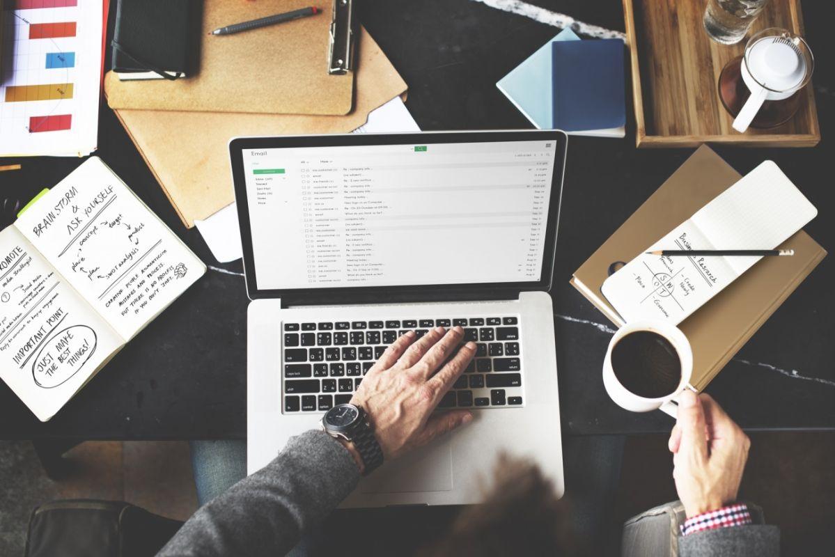 Seminar: Kako raditi digitalni marketing u različitim industrijama?