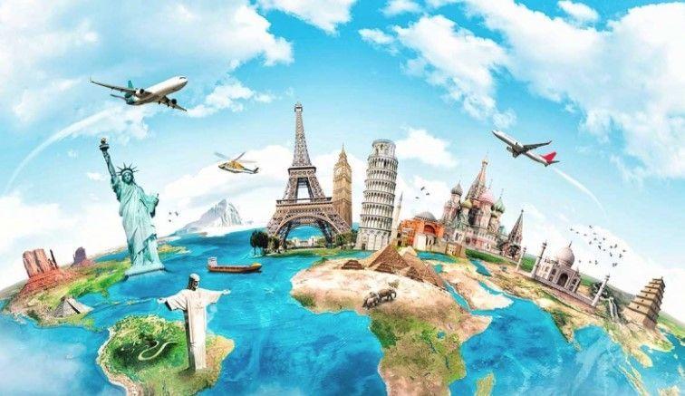 Seminar: Kreirajte savršen turistički proizvod
