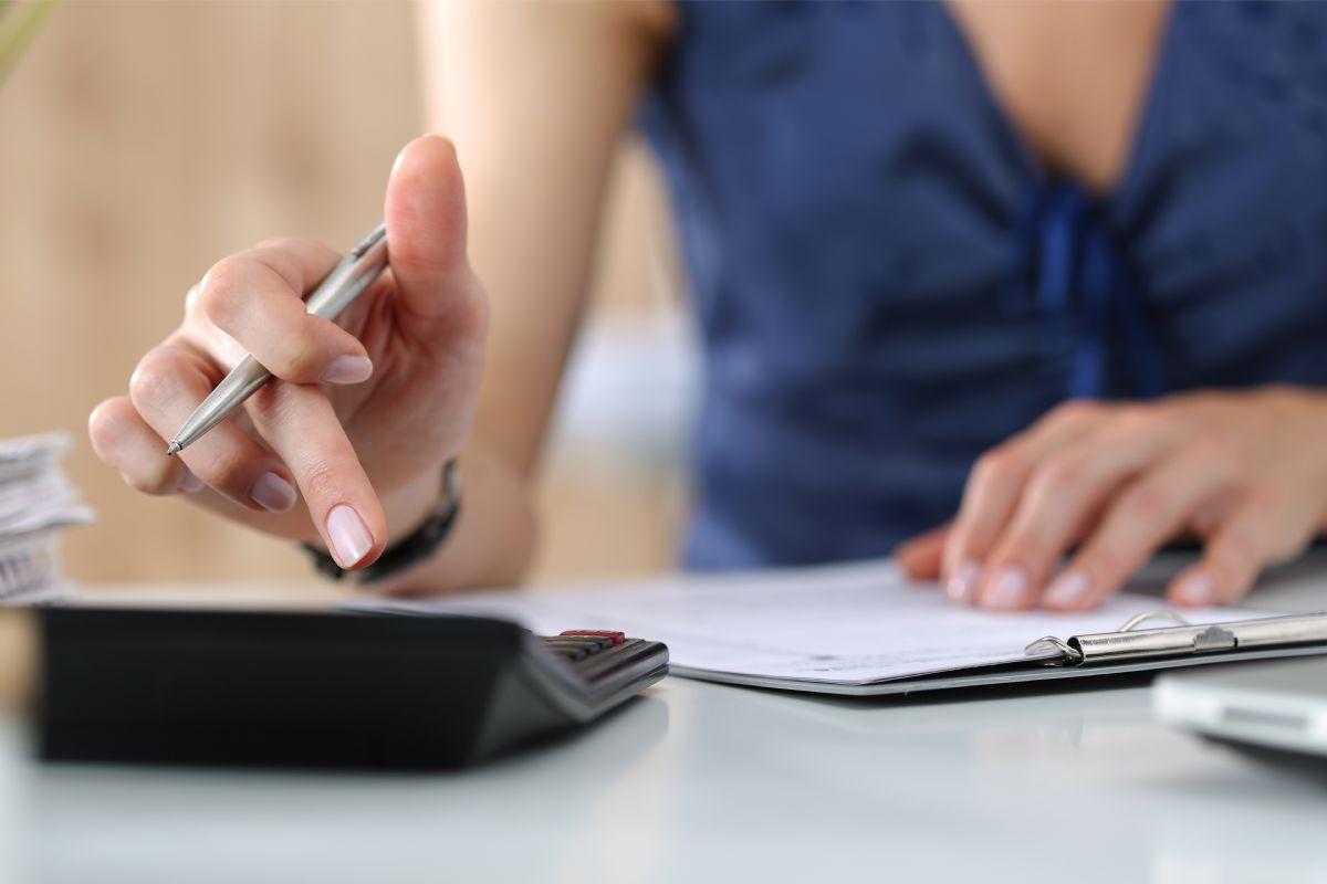 Godišnji obračun poslovanja obveznika poreza na dohodak za 2017. godinu